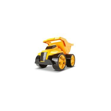 Imagem de Caminhão combo 2 construction cardoso toys