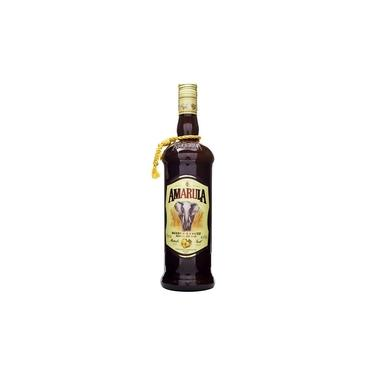 Licor Amarula Cream 750ml