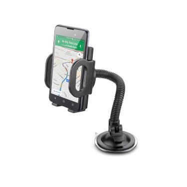 Suporte GPS Multilaser Universal Automotivo - AC168