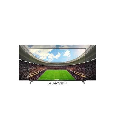 Smart Tv LG 70'' 70UN73 | Uhd 4K Smart Tv | Procesador Quad Core |Ultra Hd Led | Thinq Ai | Experiência De Cine | Entretenimento sem limites