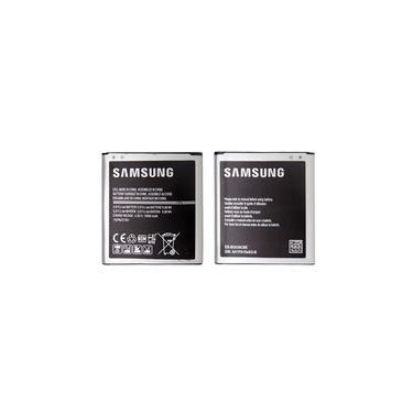 Bateria Samsung G530/g531/532/j500 J2 Core Pro J5 J3 J300 Eb-bg530bbc Ori