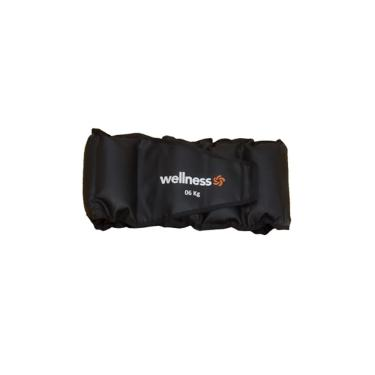 Caneleira 6 Kg Wellness -WK040