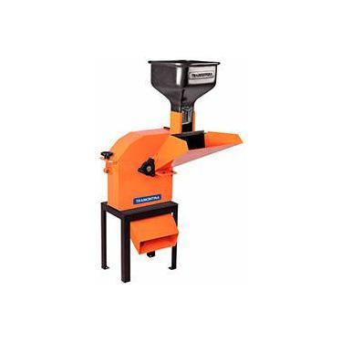 Triturador For sem Motor TR50 - Tramontina