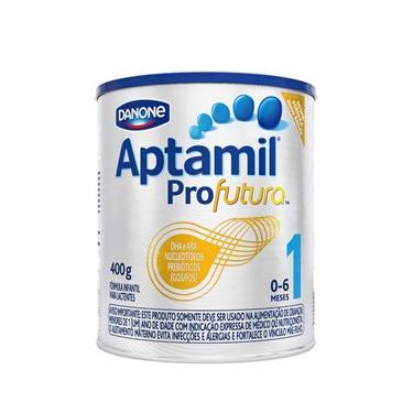 Aptamil ProFutura 1 - 400g