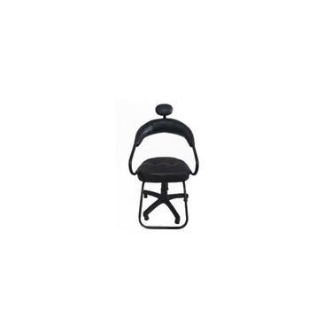 Imagem de Cadeira para cabeleireiro