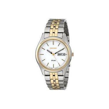 44cd5d3aad9 Relógio de Pulso Seiko Shoptime