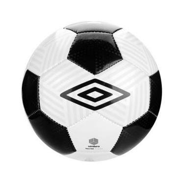 fbcb963c7e Bola Futebol Campo Umbro Neo CVN