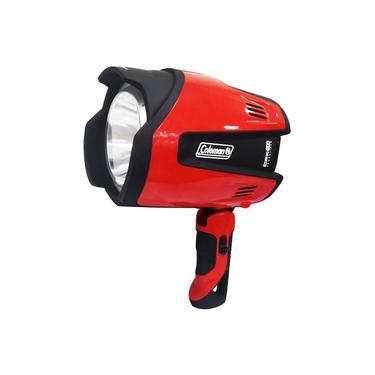 Lanterna Tocha LED Coleman CPX 6 Spotlight 275 Lúmens