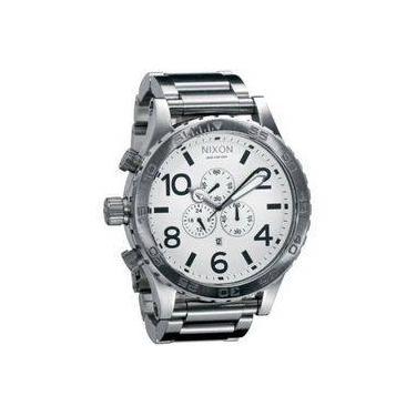 1ca3b7b72 Relógio de Pulso R$ 500 a R$ 1.699 Nixon | Joalheria | Comparar ...