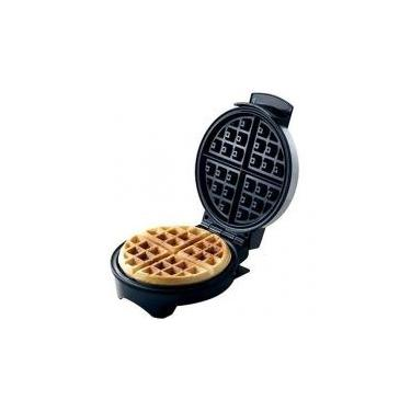 0c6f00a61 Outros Eletroportáteis Máquina de Waffle Britânia