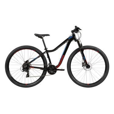 Imagem de Bicicleta Caloi Evora Aro 29-2021