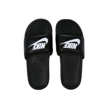 d9c89d532 Chinelo Nike | Moda e Acessórios | Comparar preço de Chinelo - Zoom