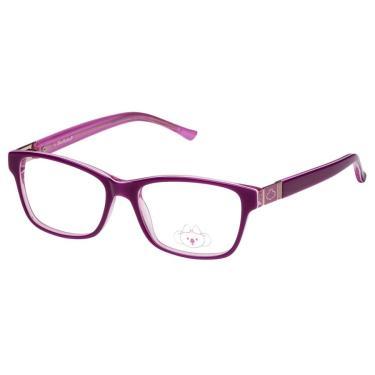 2960042bf Armação e Óculos de Grau Compre Óculos* | Beleza e Saúde | Comparar ...