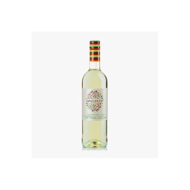 Vinho Suave Italiano Mosketto Branco 750 Ml