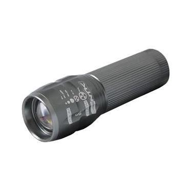 Lanterna Spectra Com 1 Led De Ultra Brilho E Foco Ajustável - Nautika
