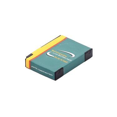 Imagem de Bateria Compatível Com KODAK KLIC-7002 - TREV