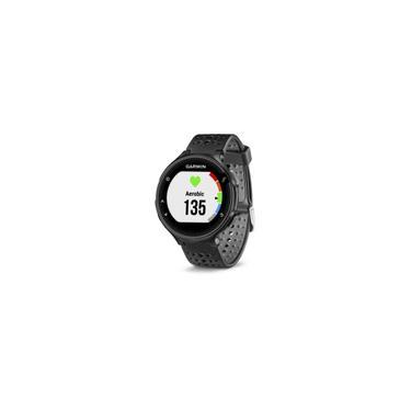 Imagem de Relógio Garmin Forerunner 235 Smartwatch Gps de Corrida