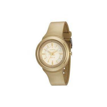75f96a97a3d Relógio Speedo Feminino Esportivo Digital 65089l0evnp1