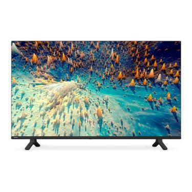 Imagem de Smart Tv 43 Polegadas Toshiba Dled Fhd Tb008