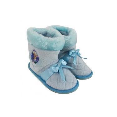 Bota Frozen 19917