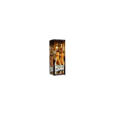Freezer Vertical 300 Litros Esmaltec 1 Porta - CV300R