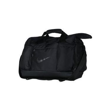 13e2d2bc4 Bolsa de Viagem / Esportiva Nike Preto Centauro | Moda e Acessórios ...