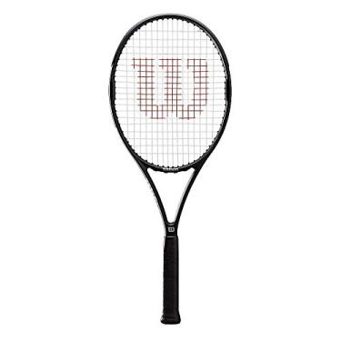 Raquete de Tênis Wilson - Pro Staff Precision