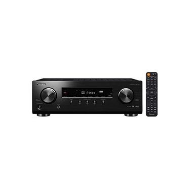 Receiver Pioneer VSX534 AV 5.2 Ch Dolby Atmos Bluetooth 127