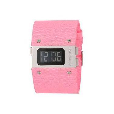 45968fcdfa5 Relógio Converse - All Star - Vr012-690