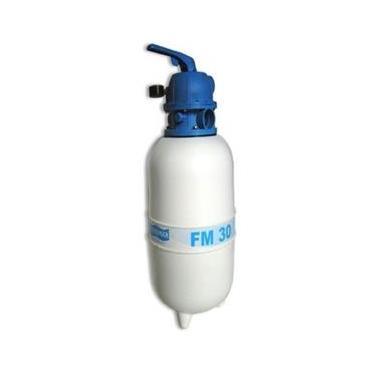Filtro Para Piscina Sodramar Fm - 30 Sem Areia