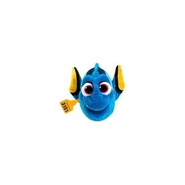 Imagem de Pelucia Dory 40cm - Coleção Procurando Nemo - Disney Fun