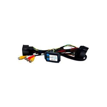 Interface Desbloqueio De Tela Gm Onix, Prisma, Sonic, Tracker, Spin, Cobalt, S10 Lt Ft-Video-Free G