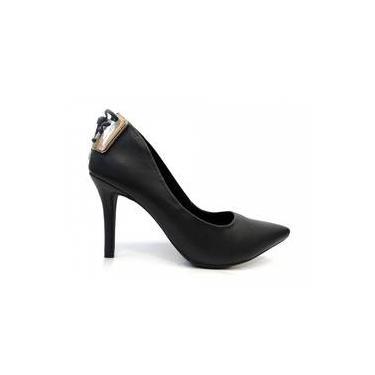 bdd7b6fa43 Sapato R$ 59 a R$ 99 Ramarim | Moda e Acessórios | Comparar preço de ...