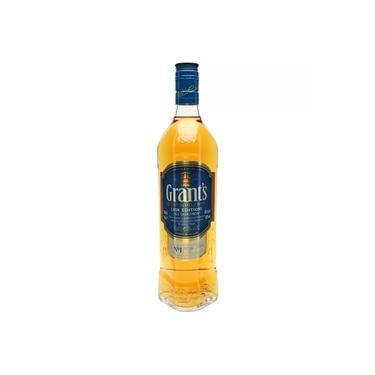 Whisky Grant'S Ale Cask Editions 750Ml
