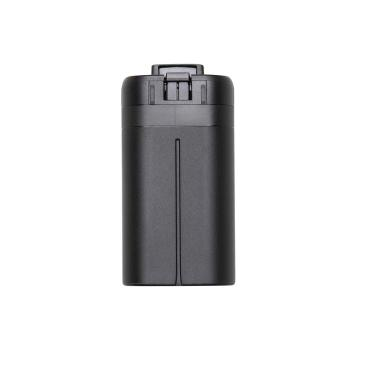 Bateria Drone DJI Mavic Mini