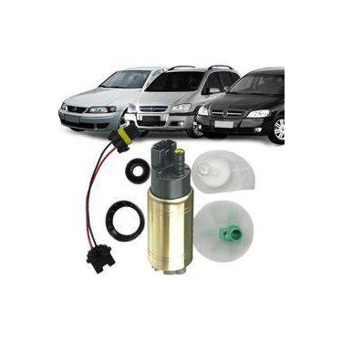 Imagem de Bomba De Combustivel Corsa Vectra Astra Zafira S10 Blazer 2.0 2.2 16v Gasolina 1994 A 2005