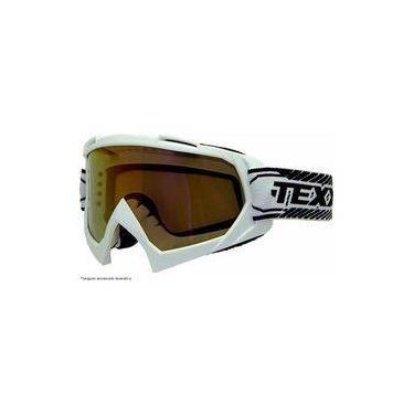 Roupas e Acessórios para Motociclista Óculos Americanas   Automóveis ... 7ca2d996b3