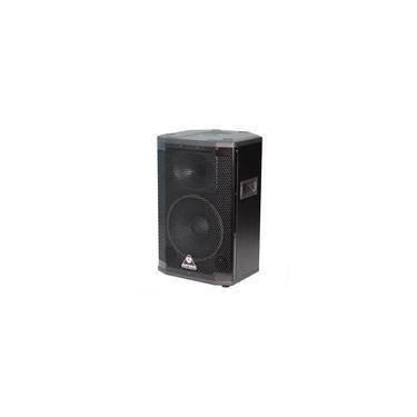 Caixa Ativa SC 15 A USB Bluetooth 2 Vias 200W RMS 15 Polegadas - ANTERA