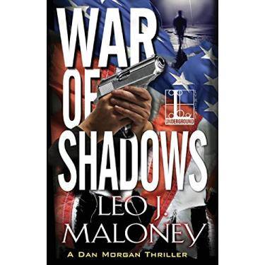 War of Shadows: 7