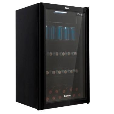 Cervejeira Eos Bierhaus 98 Litros Frost Free Ece100 110V 110V