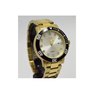 ac0b1058183 Relógio de Pulso R  828 a R  1.737 Victor Hugo