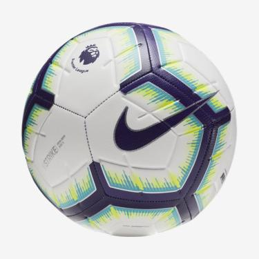a4112553b4 Bola Nike Premier League Campo