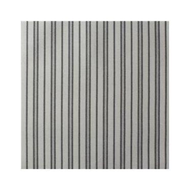 Tecido Para Sofá e Estofado Impermeabilizado Astúrias Cinza - Largura 1,40m AST-44 Wiler-K
