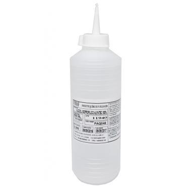 Álcool Isopropílico Isopropanol 500ml C/ Bico Dosador