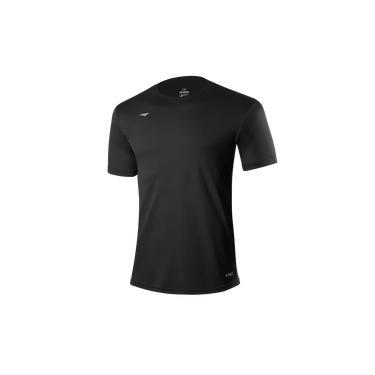 Camisa Penalty Matis 2 IX