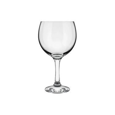 Taça Gin Tônica 600 ml com 6 Peças Nadir