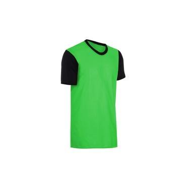 Jogo de Camisas para Futebol 14 + 1 - Peças Numeradas
