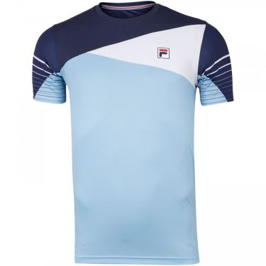 Camiseta Fila Team 84 - Masculina Fila Masculino