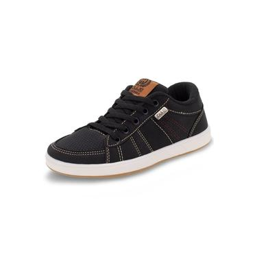 Sapatênis Infantil Masculino Tomy Ollie - 408
