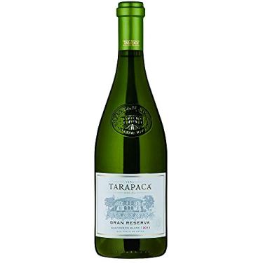 Vinho Tarapacá Gran Reserva Sauvignon Blanc 750ml